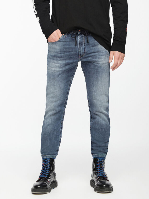 Thommer JoggJeans 0699Y,  - Jeans
