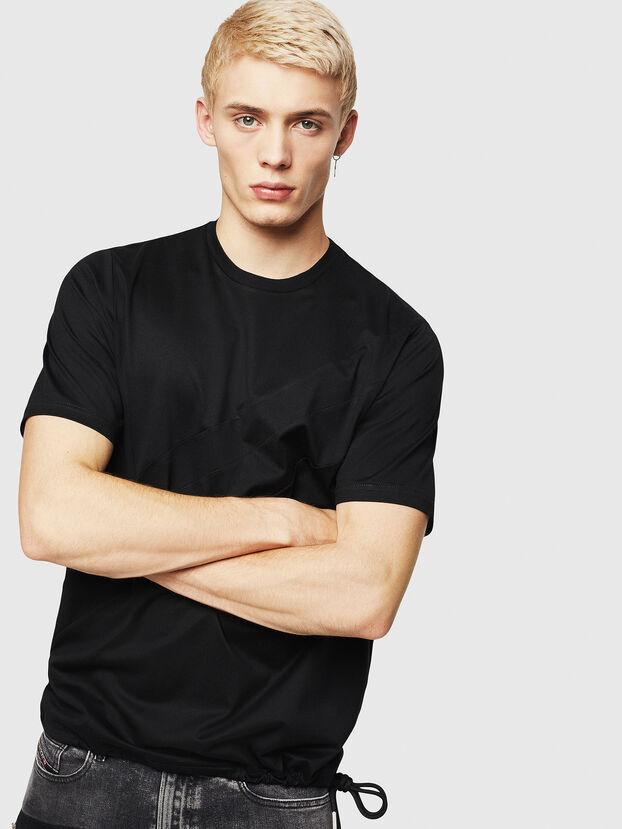 T-ALEKSEY,  - T-Shirts