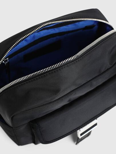 Diesel - CONSELVE,  - Crossbody Bags - Image 5