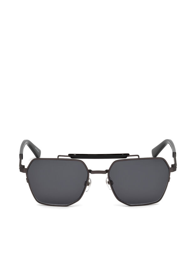 DL0256,  - Sunglasses