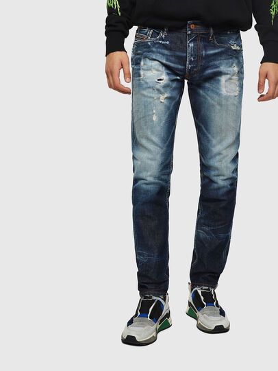 Diesel - Thommer 0092I,  - Jeans - Image 1