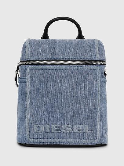 Diesel - ERACLEA II, Jean Bleu - Sacs à dos - Image 1