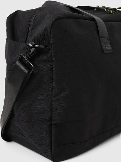 Diesel - SOLIGO,  - Travel Bags - Image 4