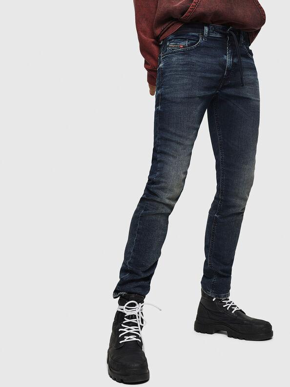 Thommer JoggJeans 069GD,  - Jeans