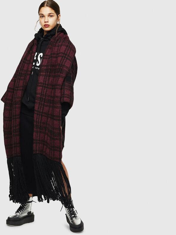 M-BOU,  - Sweaters