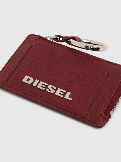 Diesel - APIA, Bordeaux - Portes Cartes - Image 4