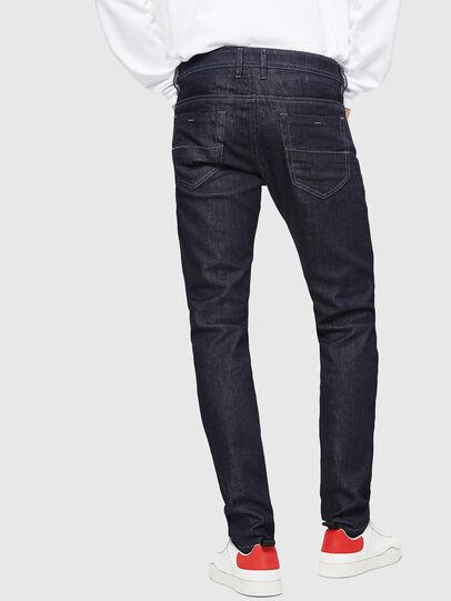 Diesel - Thommer 084HN,  - Jeans - Image 2