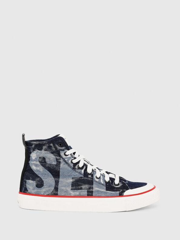 S-ASTICO MC,  - Sneakers