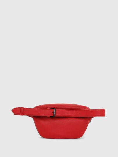 Diesel - ADRIA,  - Sacs ceinture - Image 2