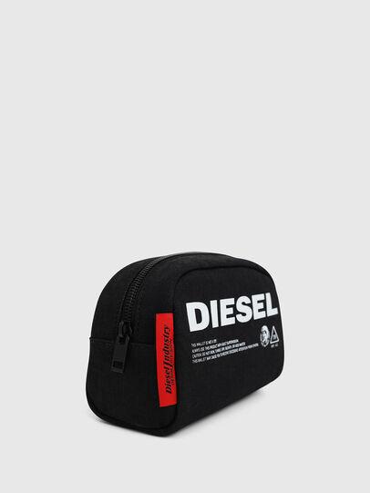 Diesel - MIRR-HER, Noir - Bijoux et Gadgets - Image 3