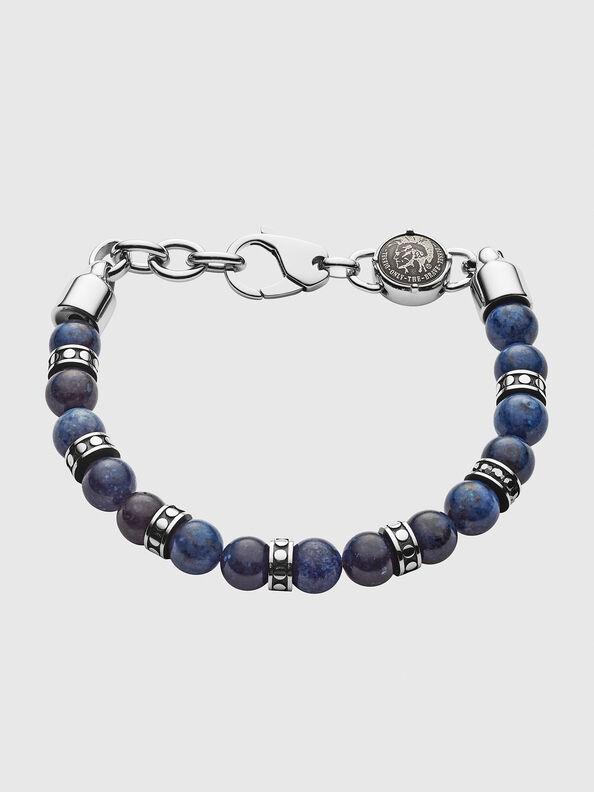 DX1165,  - Bracelets