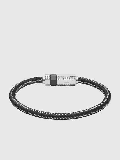 Diesel - DX1152,  - Bracelets - Image 1