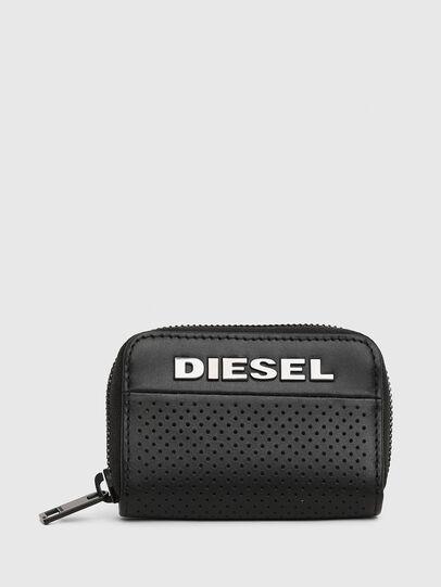 Diesel - JAPAROUND,  - Zip-Round Wallets - Image 1