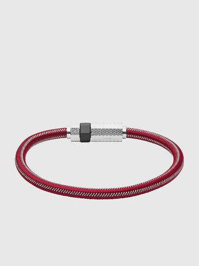 Diesel - DX1153,  - Bracelets - Image 1