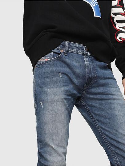 Diesel - Thommer C84KY,  - Jeans - Image 3