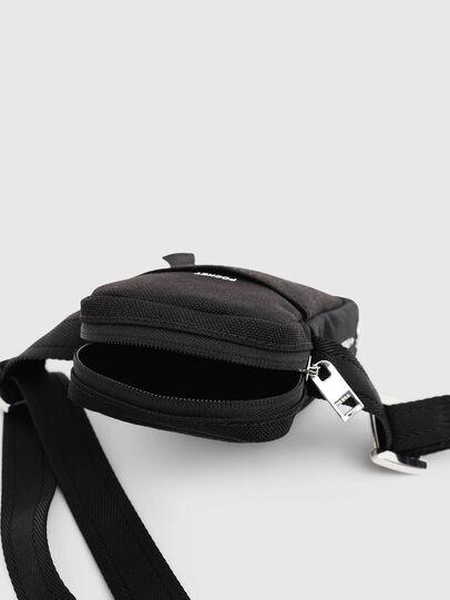 Diesel - FONO, Noir - Bijoux et Gadgets - Image 5