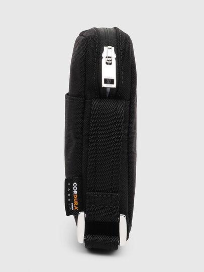 Diesel - FONO, Noir - Bijoux et Gadgets - Image 3