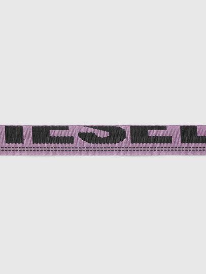 Diesel - B-MASER,  - Ceintures - Image 3