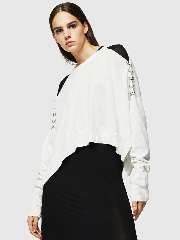 M-NETTY,  - Sweaters