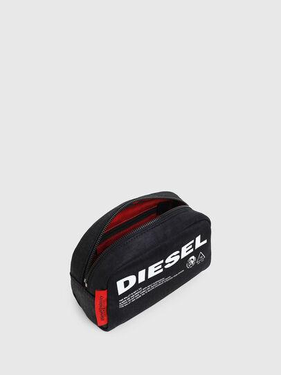 Diesel - MIRR-HER, Noir - Bijoux et Gadgets - Image 4