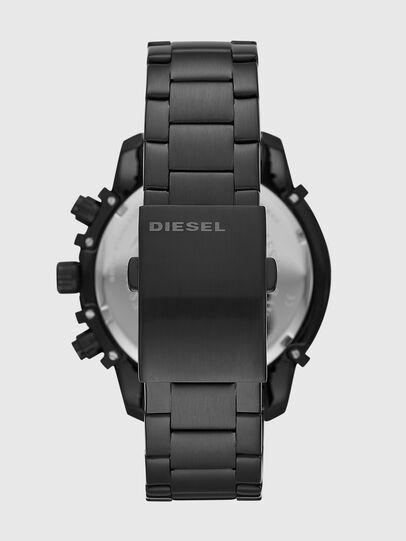 Diesel - DZ4529, Noir - Montres - Image 2