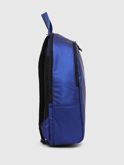 Diesel - BOLD BACK III, Bleu - Sacs à dos - Image 3