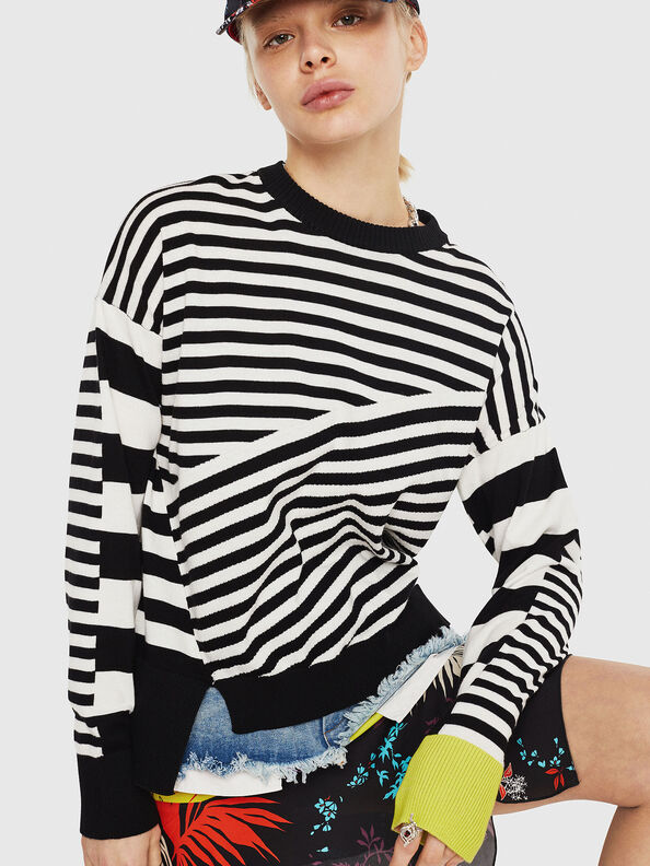 M-LISY,  - Sweaters