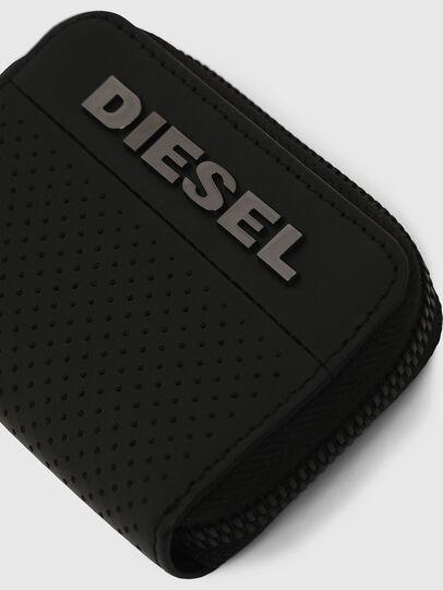 Diesel - JAPAROUND,  - Zip-Round Wallets - Image 4