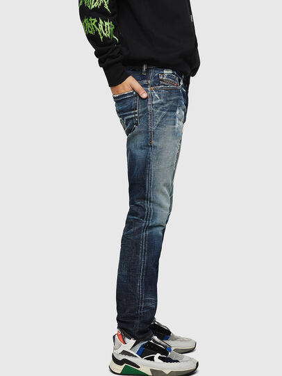 Diesel - Thommer 0092I,  - Jeans - Image 5