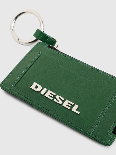 Diesel - APIA, Vert - Portes Cartes - Image 4