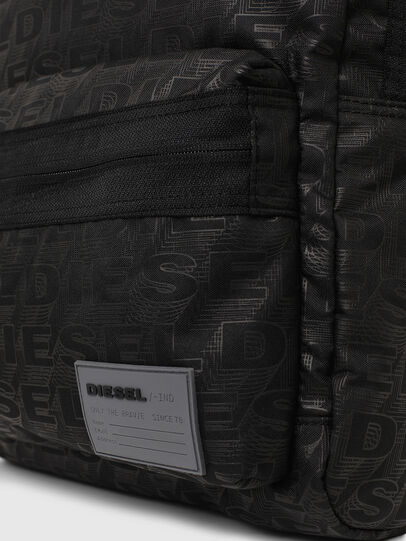 Diesel - MIRANO,  - Backpacks - Image 4