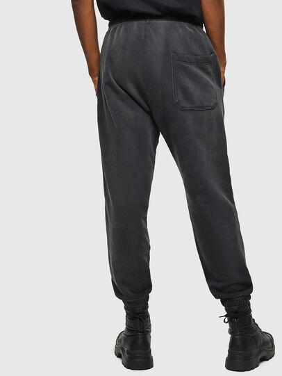 Diesel - P-CALTON-SUN, Noir - Pantalons - Image 2