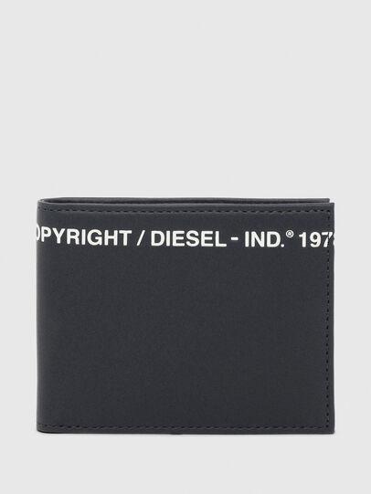 Diesel - NEELA XS, Bleu Foncé - Petits Portefeuilles - Image 1