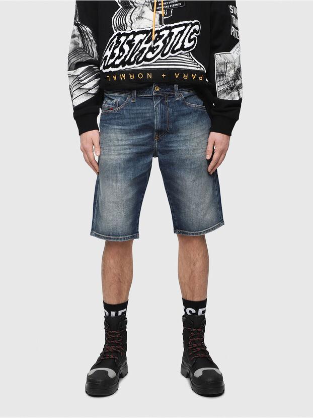 THOSHORT,  - Shorts