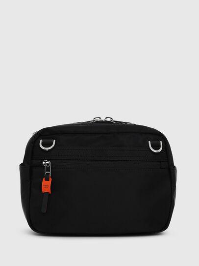 Diesel - CONSELVE,  - Crossbody Bags - Image 2