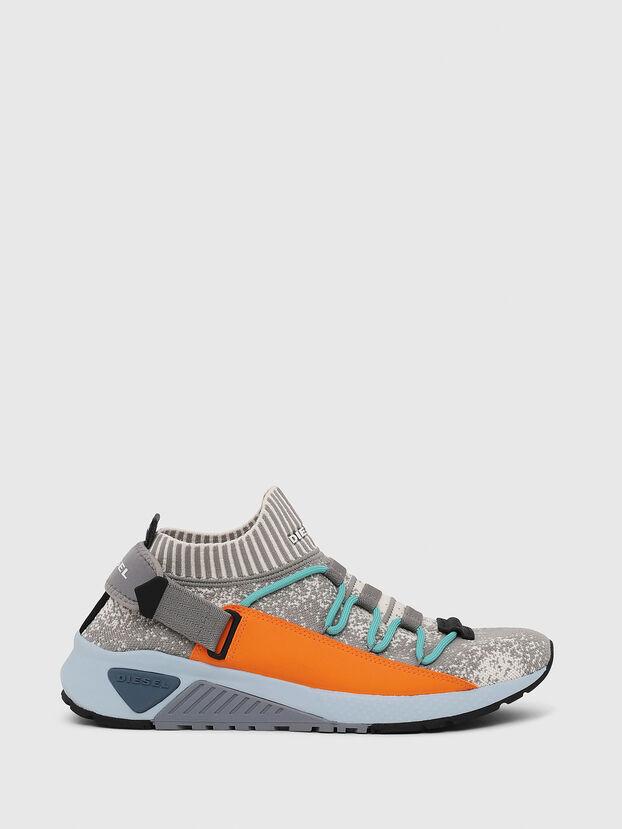 S-KB ST, Multicolor/Grey - Sneakers