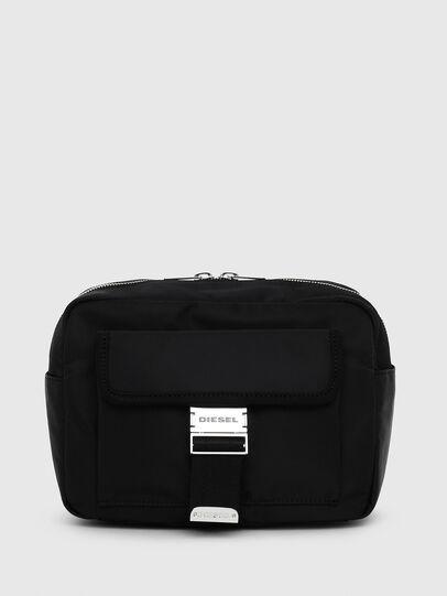 Diesel - CONSELVE,  - Crossbody Bags - Image 1