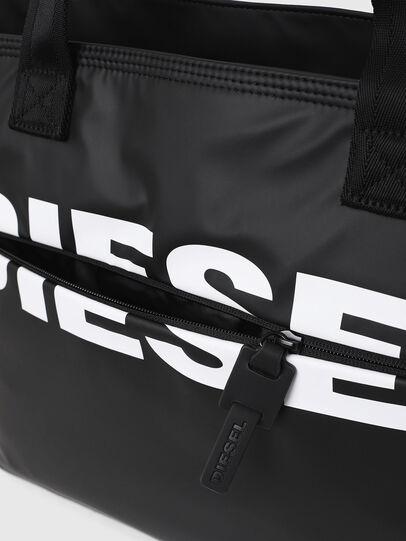 Diesel - F-BOLD SHOPPER II,  - Cabas et Sacs d'Épaule - Image 4