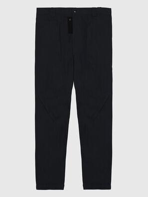 P-JARROD, Noir - Pantalons