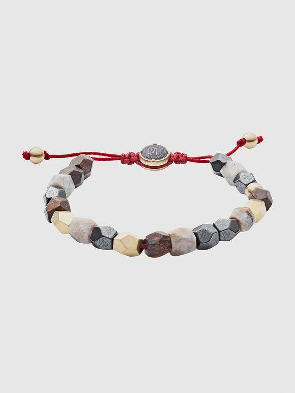DX1137,  - Bracelets