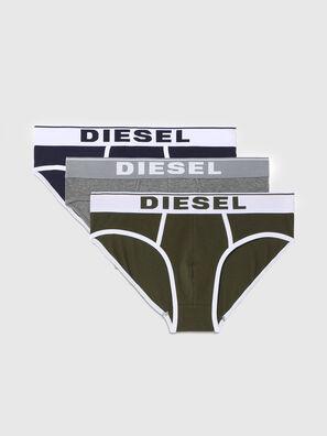 https://ca.diesel.com/dw/image/v2/BBLG_PRD/on/demandware.static/-/Sites-diesel-master-catalog/default/dw9ba77713/images/large/00SH05_0JKKC_E5443_O.jpg?sw=297&sh=396
