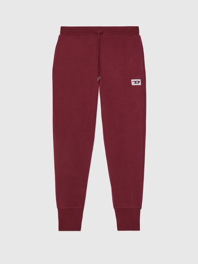 Diesel - UMLB-PETER,  - Pantalons - Image 1