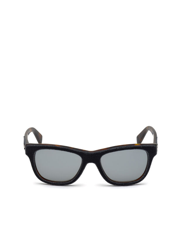 DL0111,  - Sunglasses