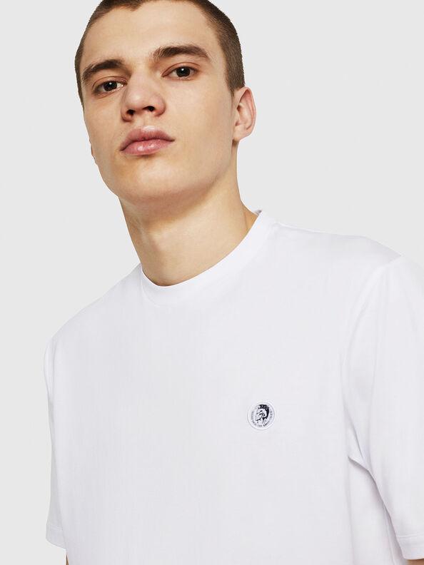 T-JUSTY,  - T-Shirts
