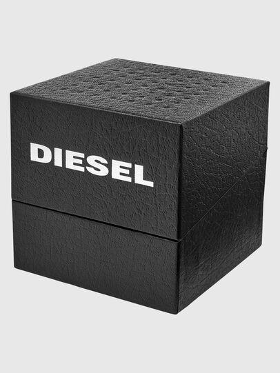 Diesel - DZ1906, Noir - Montres - Image 6
