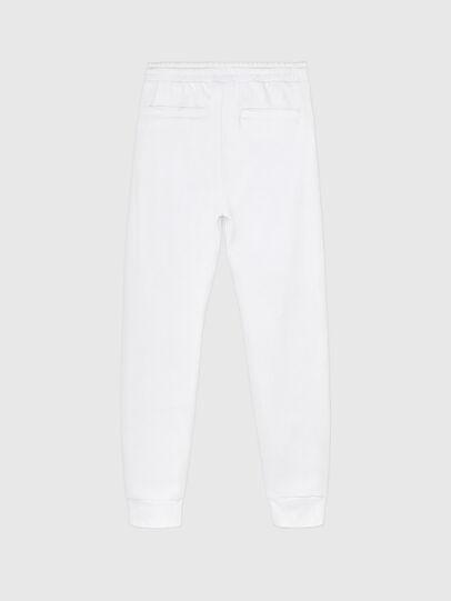 Diesel - P-TARY-LOGO,  - Pantalons - Image 2