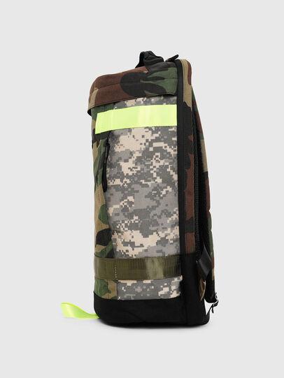 Diesel - PIEVE,  - Backpacks - Image 3