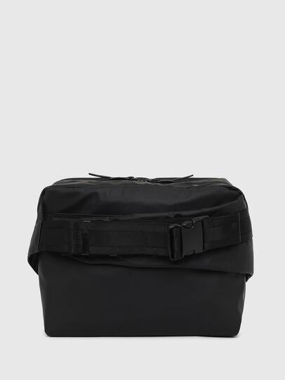 Diesel - F-BOLD CROSS, Noir - Sacs en bandoulière - Image 2