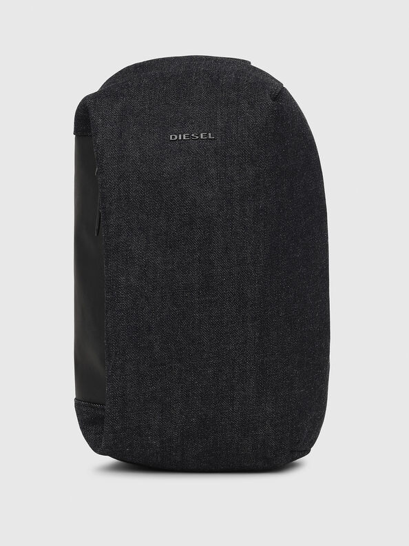 D-SUBTORYAL MONO,  - Backpacks