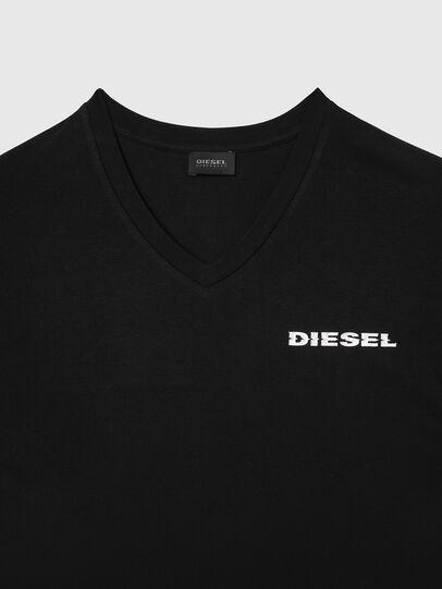 Diesel - UMLT-DIEGOS-J-V, Noir - Haut - Image 3